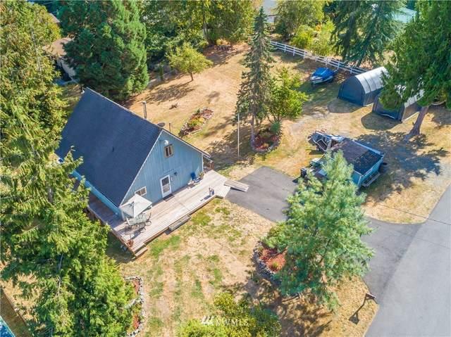 2611 Wood Drive SW, Olympia, WA 98512 (#1844245) :: Franklin Home Team