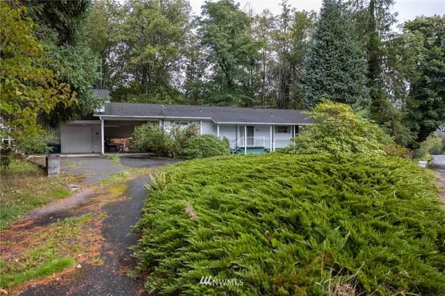 24177 Mosier Road, Sedro Woolley, WA 98284 (#1844254) :: Ben Kinney Real Estate Team