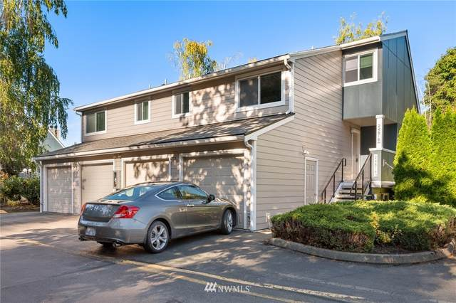24818 45th Place S, Kent, WA 98032 (#1844262) :: The Snow Group