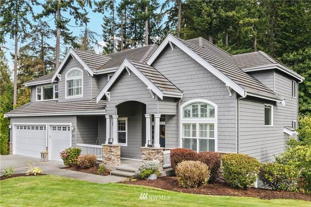 3013 63rd Avenue Nw, Gig Harbor, WA 98335 (MLS #1844263) :: Community Real Estate Group