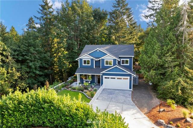 7109 81st Avenue Ct NW, Gig Harbor, WA 98335 (#1844273) :: Commencement Bay Brokers
