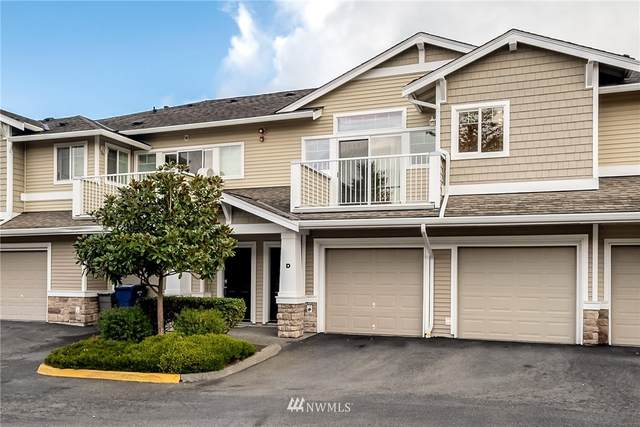 6404 Isaac Avenue SE D-23, Auburn, WA 98092 (#1844274) :: Commencement Bay Brokers