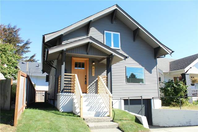 827 N Fife Street, Tacoma, WA 98406 (#1844275) :: Stan Giske