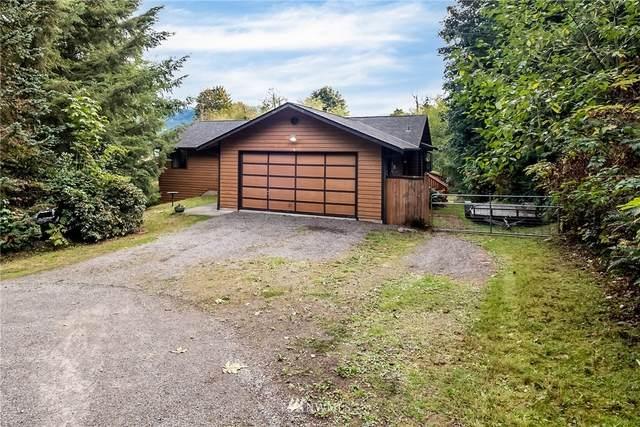 17628 252nd Avenue SE, Maple Valley, WA 98038 (#1844278) :: The Shiflett Group