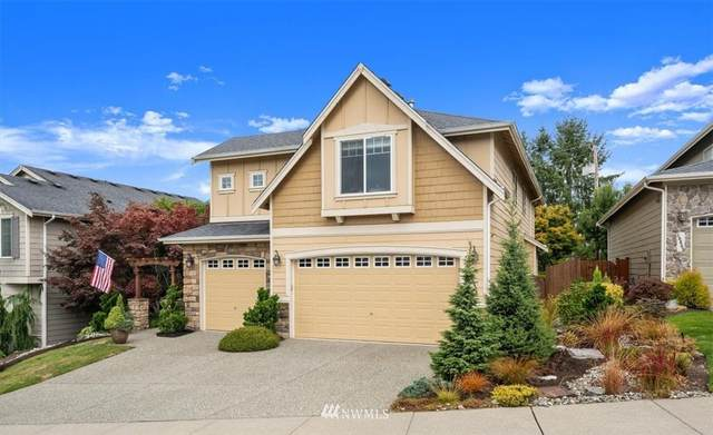 10533 15th Street SE, Lake Stevens, WA 98258 (#1844280) :: Keller Williams Western Realty