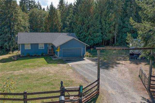 14229 Vintage Drive SW, Port Orchard, WA 98367 (#1844293) :: Neighborhood Real Estate Group