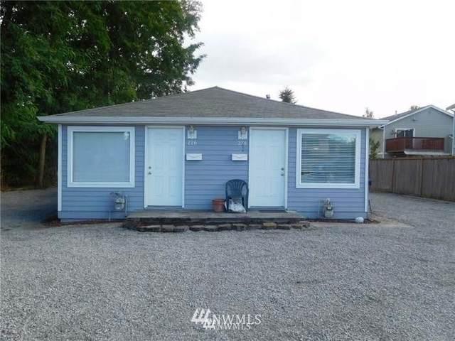 224 E 72nd Street, Tacoma, WA 98404 (#1844305) :: Neighborhood Real Estate Group