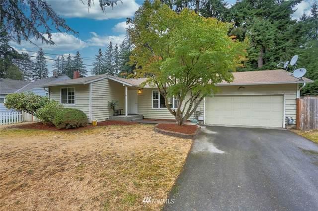 19406 66th Avenue W, Lynnwood, WA 98036 (#1844308) :: Ben Kinney Real Estate Team