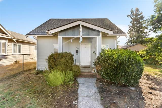 6821 S Alder Street, Tacoma, WA 98409 (#1844310) :: Franklin Home Team