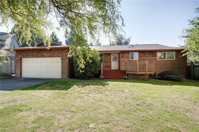 51 Drayton Court, Blaine, WA 98230 (#1844314) :: Franklin Home Team