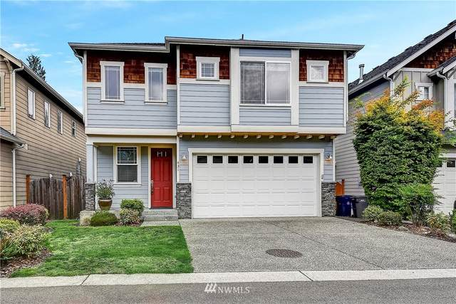 431 203rd Place SE, Bothell, WA 98012 (#1844319) :: Northern Key Team