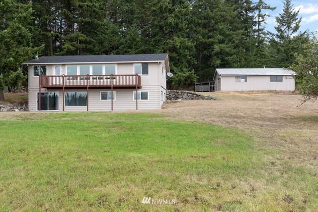 32 W Green Valley Road, Oak Harbor, WA 98277 (#1844321) :: Northwest Home Team Realty, LLC