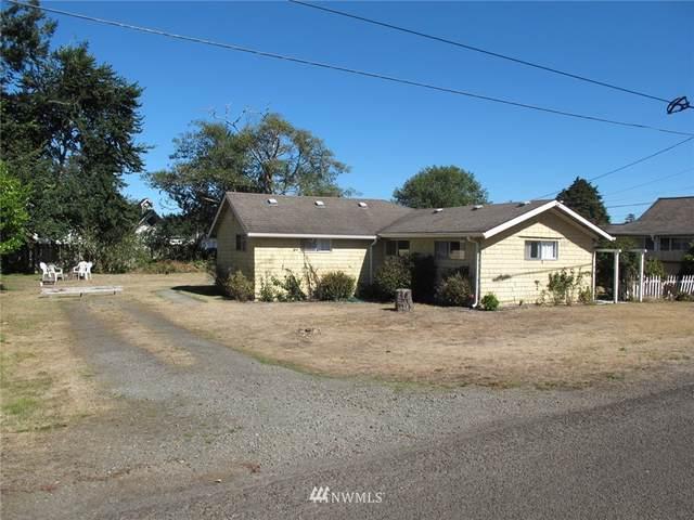 1707 258th Place, Ocean Park, WA 98640 (#1844324) :: Neighborhood Real Estate Group