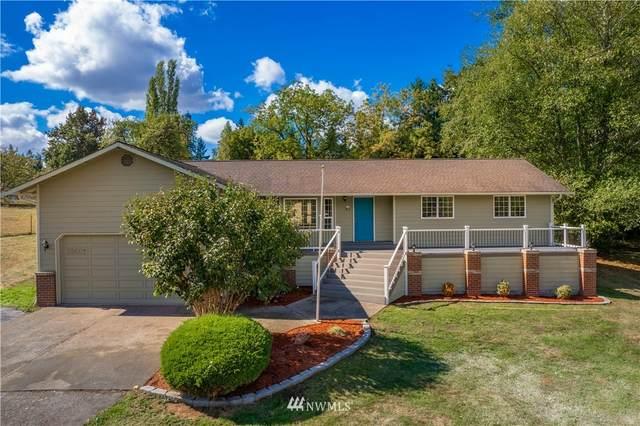 38509 251st Place SE, Enumclaw, WA 98022 (#1844340) :: Keller Williams Western Realty