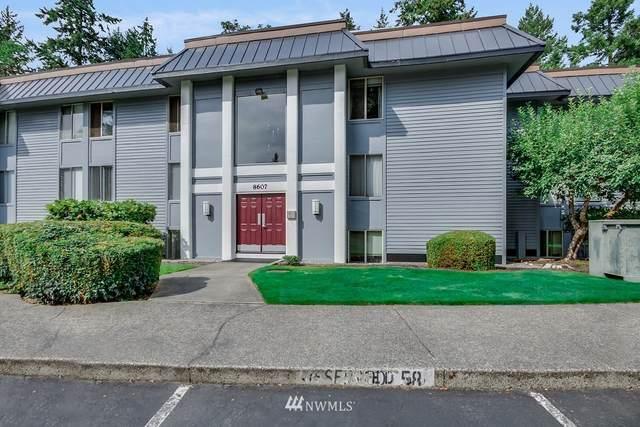 8607 Zircon Drive SW D5, Lakewood, WA 98498 (#1844349) :: Commencement Bay Brokers
