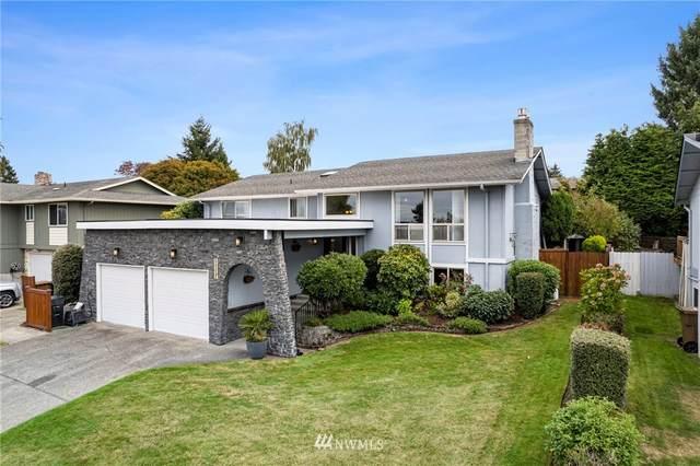 1117 N Heatherwood W, Tacoma, WA 98406 (#1844356) :: Franklin Home Team