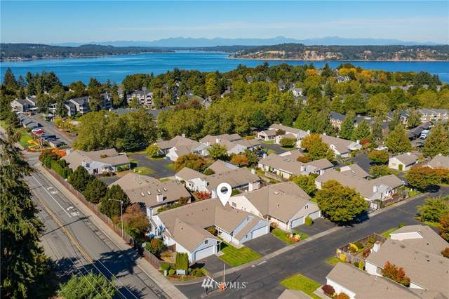 8801 27th Street W 1B, University Place, WA 98466 (#1844358) :: Commencement Bay Brokers