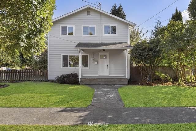 1430 Everett St, Sumner, WA 98390 (#1844363) :: The Shiflett Group