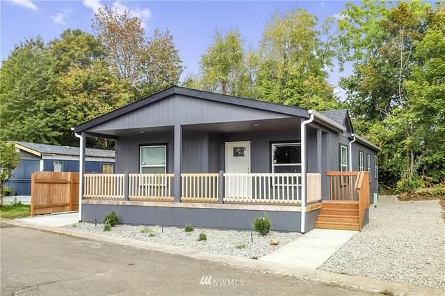 10918 NE Highway 99 #1, Vancouver, WA 98686 (#1844364) :: McAuley Homes