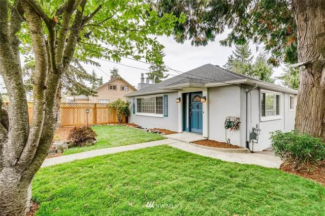 11016 12th Avenue SW, Seattle, WA 98146 (#1844371) :: Keller Williams Western Realty