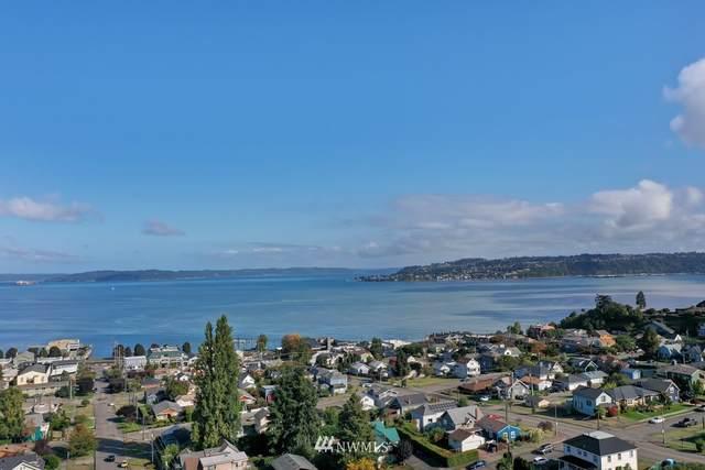 2514 N Carr, Tacoma, WA 98403 (MLS #1844374) :: Reuben Bray Homes