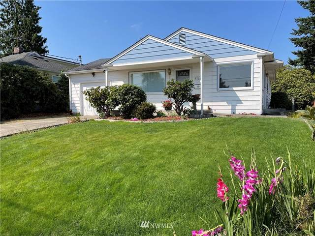 6702 S D Street, Tacoma, WA 98408 (MLS #1844383) :: Reuben Bray Homes