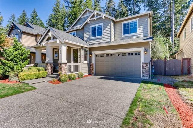 10482 Sheridan Cres Ne, Redmond, WA 98053 (MLS #1844385) :: Brantley Christianson Real Estate