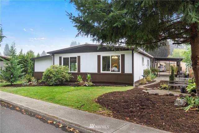 5520 Mountain Greens Lane SE, Lacey, WA 98503 (#1844389) :: Ben Kinney Real Estate Team