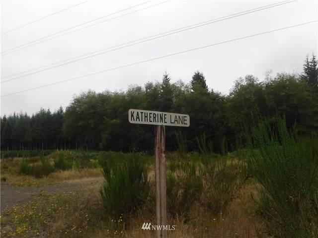 6 Katherine Lane, Aberdeen, WA 98520 (#1844396) :: McAuley Homes