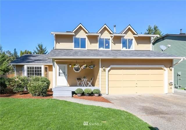 5223 156th Street SW, Edmonds, WA 98026 (#1844404) :: Keller Williams Western Realty