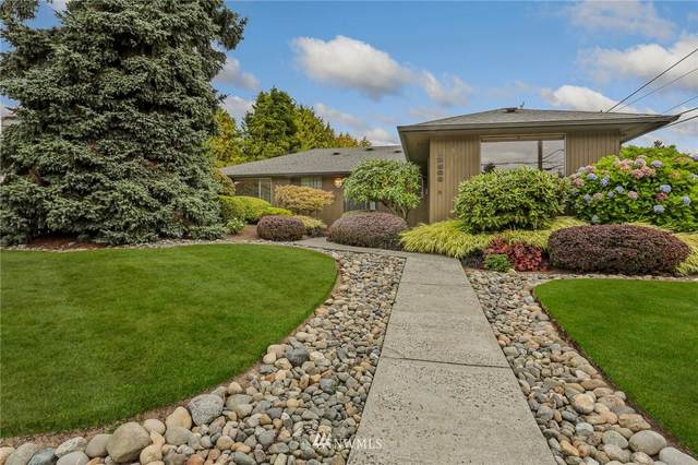 12500 11th Avenue NW, Seattle, WA 98177 (MLS #1844412) :: Community Real Estate Group
