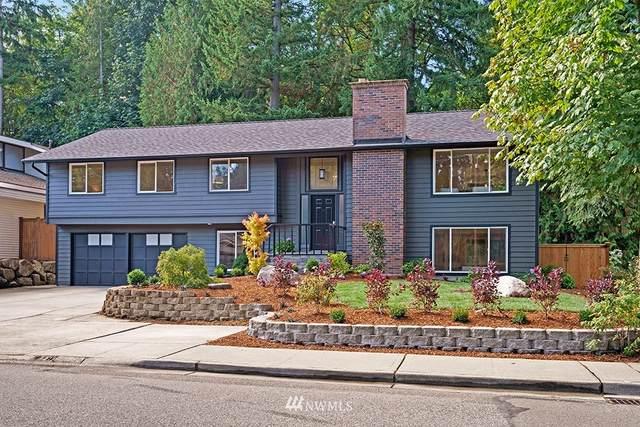 2401 161st Avenue SE, Bellevue, WA 98008 (#1844415) :: Hao Dang and Associates
