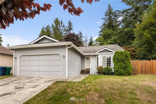 7523 54th Place NE, Marysville, WA 98270 (MLS #1844416) :: Reuben Bray Homes