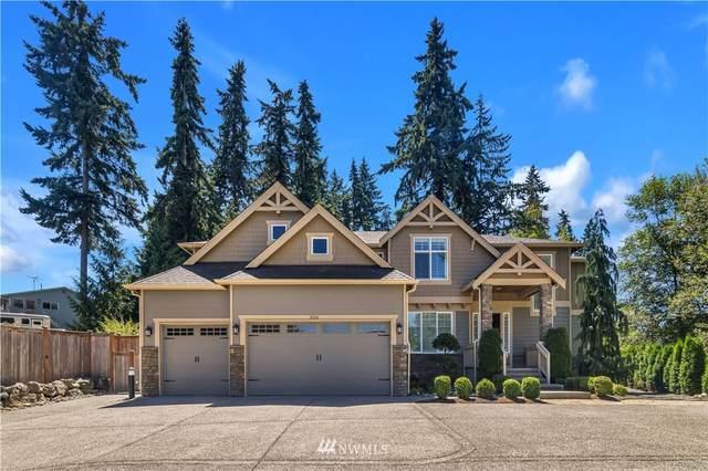 3316 214th Street SW, Brier, WA 98036 (#1844441) :: Neighborhood Real Estate Group