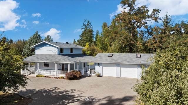 1215 83rd Street E, Tacoma, WA 98404 (#1844445) :: Keller Williams Western Realty