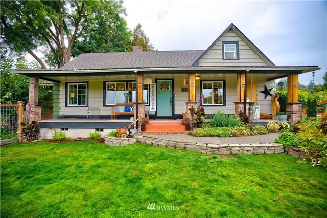8224 Davis Lane, Sedro Woolley, WA 98284 (#1844451) :: Ben Kinney Real Estate Team