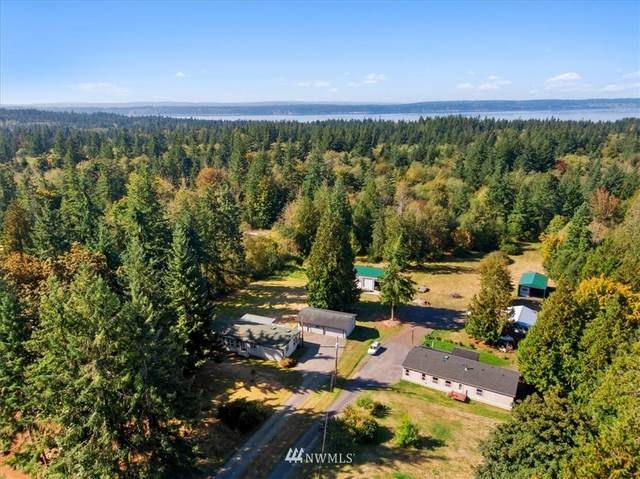 16518 80th Avenue NW, Stanwood, WA 98292 (#1844458) :: The Snow Group