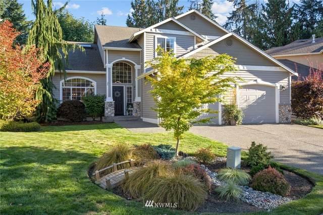 3020 101st Place SE, Everett, WA 98208 (#1844465) :: Franklin Home Team