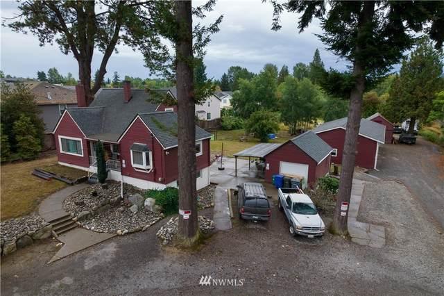 1308 104th Street E, Tacoma, WA 98445 (#1844474) :: Franklin Home Team