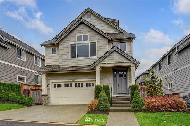11507 174th Avenue NE, Redmond, WA 98052 (#1844475) :: Lucas Pinto Real Estate Group