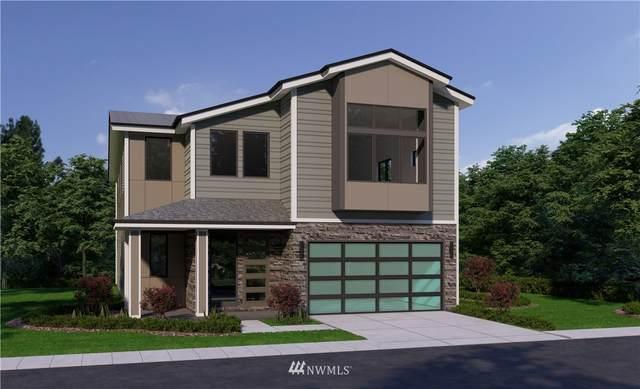 21502 38th Avenue W, Mountlake Terrace, WA 98043 (#1844480) :: Keller Williams Western Realty