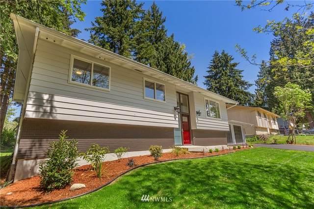 9113 21st Street SE, Lake Stevens, WA 98258 (MLS #1844482) :: Reuben Bray Homes