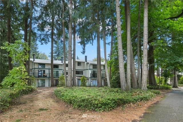 1500 Lake Park Drive SW #54, Tumwater, WA 98512 (#1844484) :: Franklin Home Team