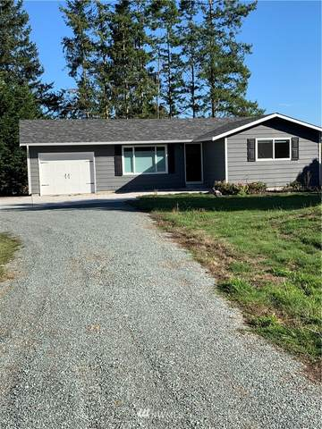 15233 Dewey Crest Lane, Anacortes, WA 98221 (#1844485) :: Ben Kinney Real Estate Team