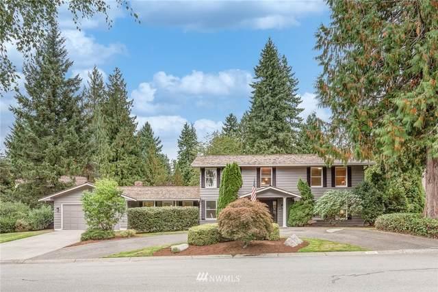 15513 25th Drive SE, Mill Creek, WA 98012 (MLS #1844490) :: Reuben Bray Homes