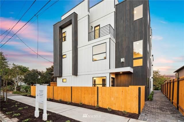 4558 34th Avenue S, Seattle, WA 98118 (#1844494) :: Ben Kinney Real Estate Team