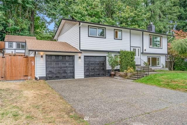 15219 108th Place NE, Bothell, WA 98011 (#1844495) :: Keller Williams Western Realty