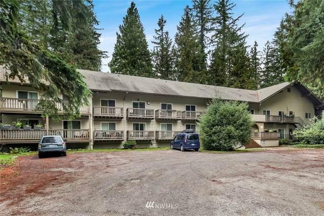 10433 Mt Baker Highway #217, Deming, WA 98244 (MLS #1844498) :: Reuben Bray Homes