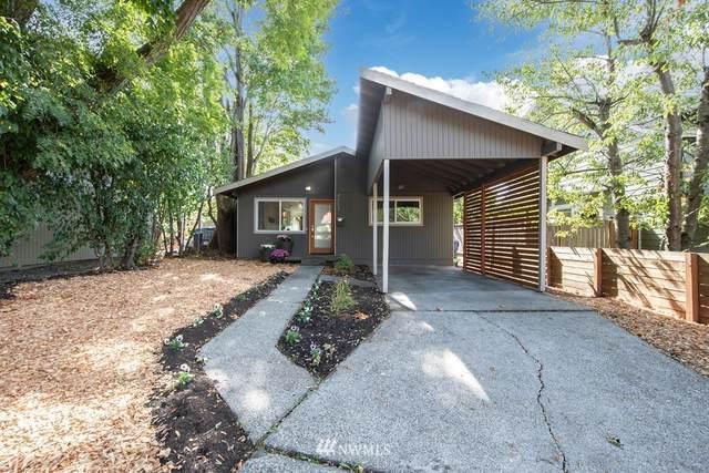 4853 S Lucile Street, Seattle, WA 98118 (#1844500) :: Ben Kinney Real Estate Team