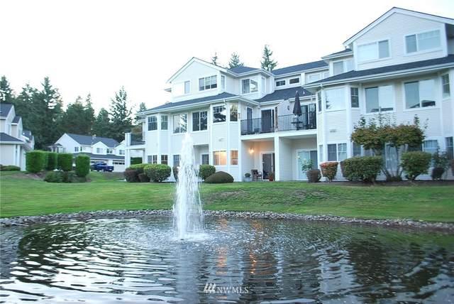 4714 Fairwood Boulevard NE #902, Tacoma, WA 98422 (#1844504) :: Commencement Bay Brokers
